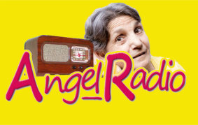 Link to Angel Radio